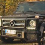 Mercedes-Benz-G-63-AMG